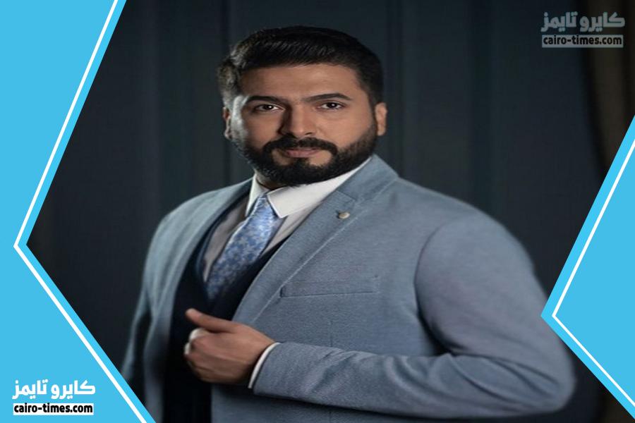 من هو الممثل عبدالله القحطاني هند القحطاني