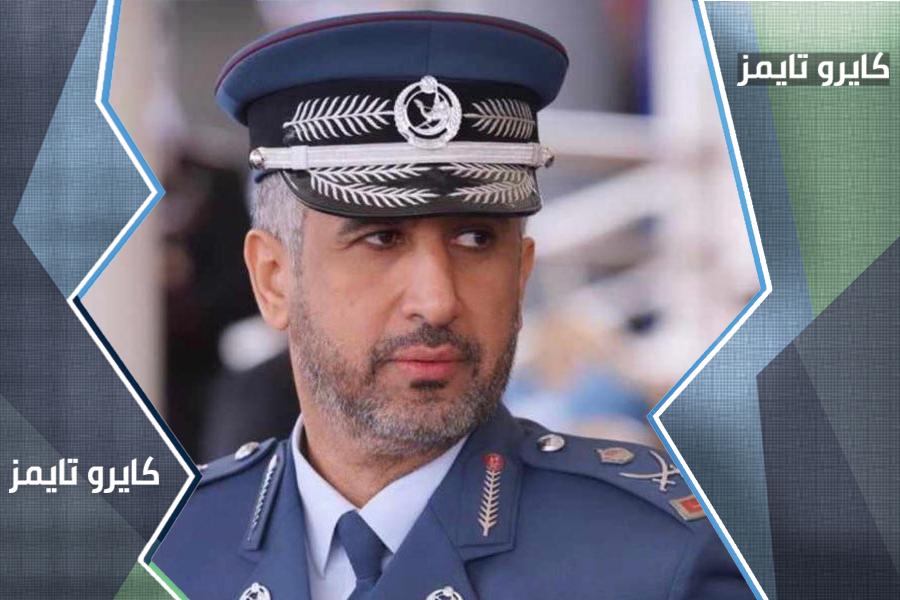 عبدالعزيز بن فيصل ال ثاني ويكيبيديا
