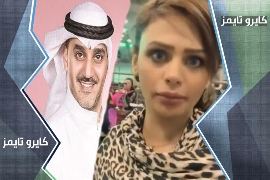 لجين مشعل خالد البريكي
