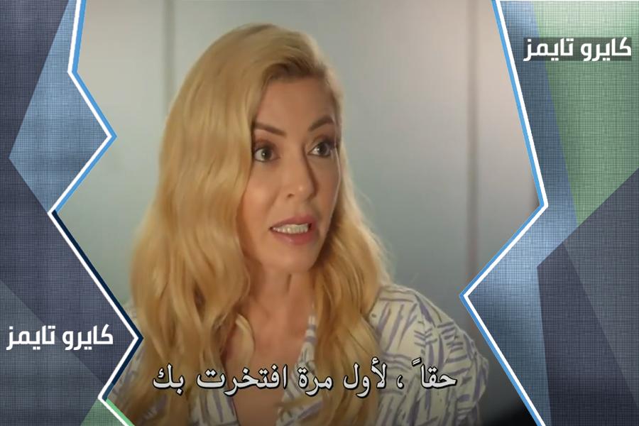 مترجمة مسلسل اخوتي الحلقه ٢٢ قصة عشق مدبلج