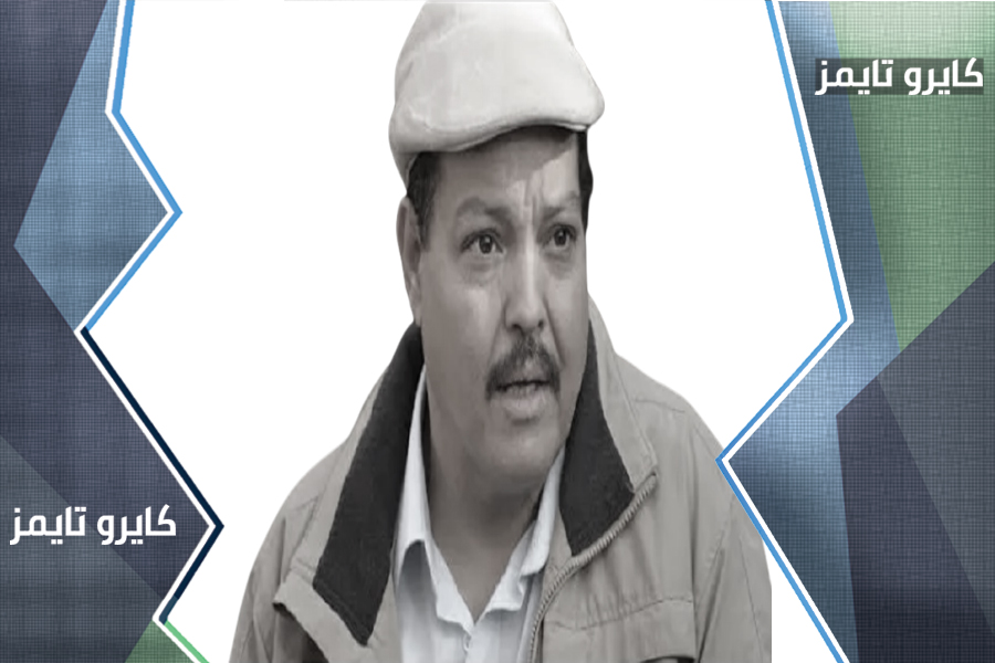 وفاة عبد الله فركوس